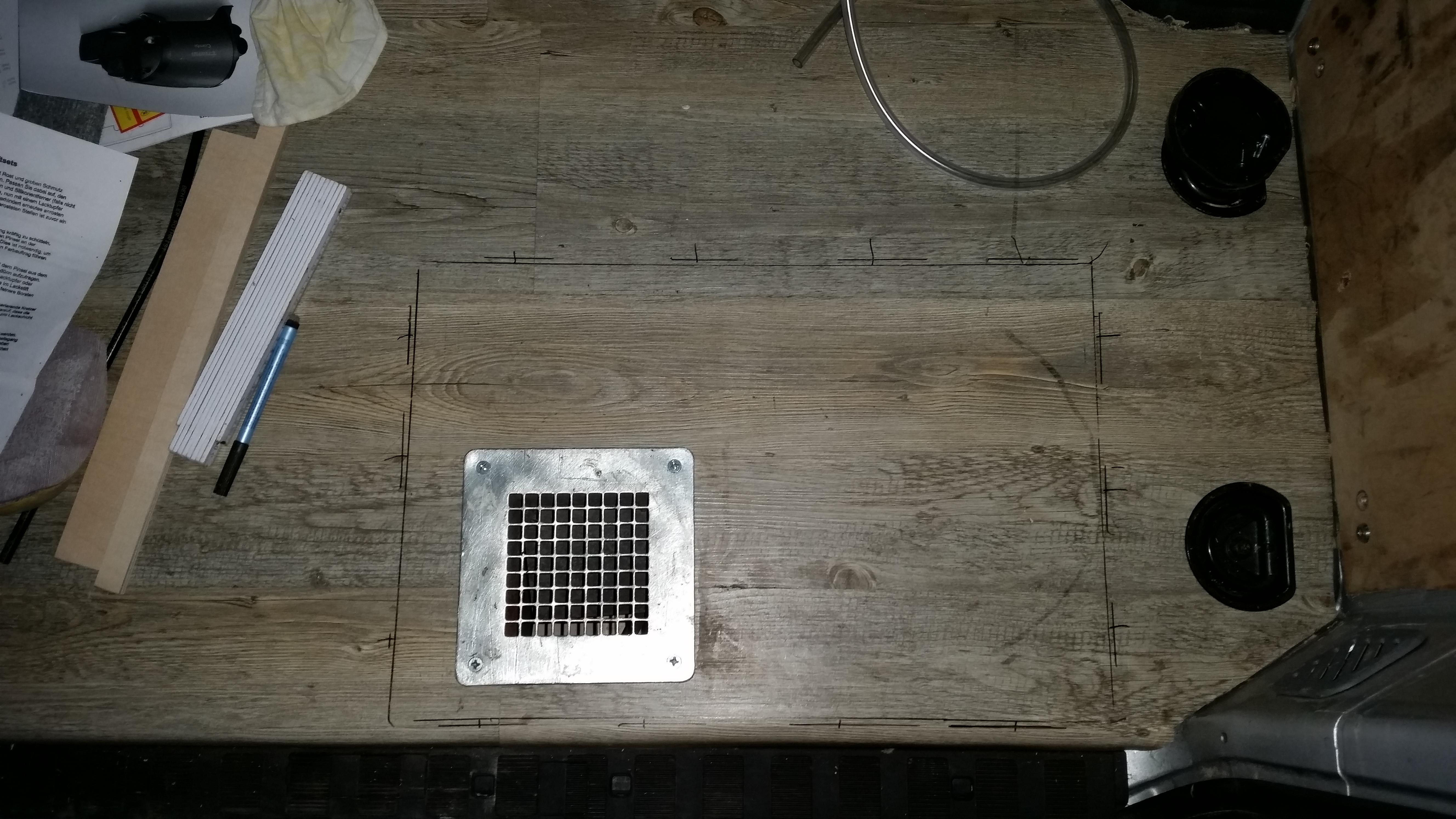 gaskasten wohnwagen selber bauen gaskasten bauen im. Black Bedroom Furniture Sets. Home Design Ideas
